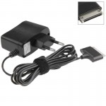 AC 12V 1.5A for Lenovo Power Charger Adapter