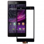 iPartsBuy Touch Screen Part for Sony Xperia Z / L36h