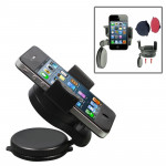 Support & Holder voiture iPhone