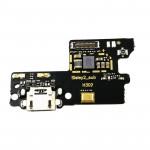 iPartsBuy Lenovo Vibe S1 S1c50 S1a40 Charging Port Board