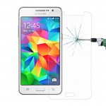 For Samsung Galaxy Grand Prime / G530 0.26mm 9H Surface Hardness 2.5D Explosion-proof Tempered Glass Screen Film