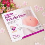 5 PCS Belly Slimming Wonder Patch