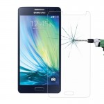 For Samsung Galaxy A5 0.26mm 9H Surface Hardness 2.5D Explosion-proof Tempered Glass Screen Film