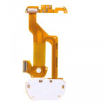 Mobile Phone Keypad Flex Cable for Nokia 7230