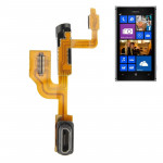 High Quality Tail Connector Charger Earphone Flex Cable for Nokia 925
