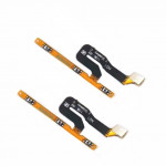 iPartsBuy for Nokia 5 Power Button & Volume Button Flex Cable