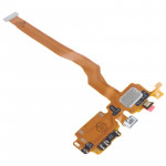 Motherboard Flex Cable for OPPO R9