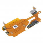 Microphone Flex Cable for OPPO R11