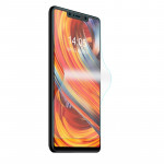 ENKAY Hat-Prince 0.1mm 3D Full Screen Protector Explosion-proof Hydrogel Film for Xiaomi Mi 8 SE, TPU+TPE+PET Material