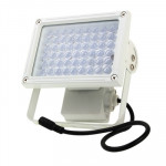 54 LED Auxiliary Light for CCD Camera, IR Distance: 30m