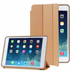 Smart Covers iPad Air