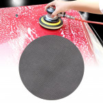 Car Cosmetic Grinding Disk / Car Clear Washer Disk