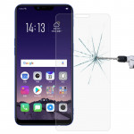 0.26mm 9H 2.5D Tempered Glass Film for OPPO AX5