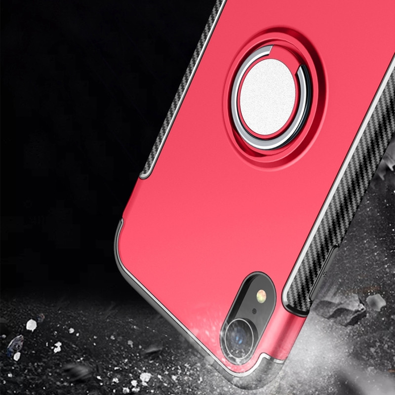 coque protection magnetique iphone xr