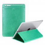 Universal Case Sleeve Bag for iPad 2 / 3 / 4 / iPad Air / Air 2 / Mini 1 / Mini 2 / Mini 3 / Mini 4 / Pro 9.7 / Pro 10.5, with