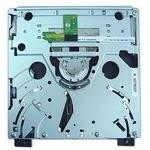 D2B DVD Drive for Wii