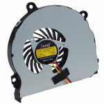 1.56W Laptop Radiator Cooling Fan CPU Cooling Fan for SAMSUNG NP355V5C / NP365E5C