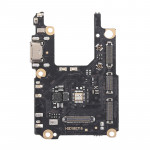 Charging Port Board for Vivo X21