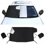 Car Auto Sunshine Frost Snow Protect Windshield Cover, Size: 190cm x 94cm