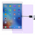 0.33mm 9H 2.5D Anti Blue-ray Explosion-proof Tempered Glass Film for iPad Pro 12.9 (2017) / (2015)