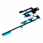 Power Button & Volume Button Flex Cable for iPad Pro 10.5 inch (2017)