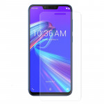 ENKAY Hat-Prince 3D Full Screen Protector Explosion-proof Hydrogel Film for Asus Zenfone Max (M2) ZB633KL