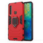 Coques Samsung Galaxy Note 4