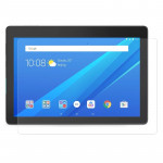 Tablet PC Screen Protector