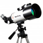 Maifeng40070 233x70 High Definition High Times Astronomical Telescope with Tripod