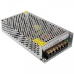 S-150-24 DC 24V 6.5A Regulated Switching Power Supply (100~240V)