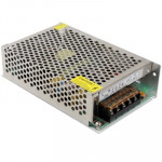 S-75-24 DC 24V 3A Regulated Switching Power Supply (100~240V)