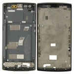 iPartsBuy Front Housing Replacement for Oneplus One