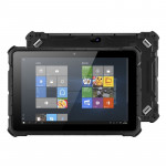 Tablette Dual OS