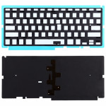 US Keyboard Backlight for MacBook Pro 15.4 inch A1286 (2009 - 2012)