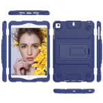 Soft Cases
