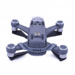 Protection silicone Drone DJI