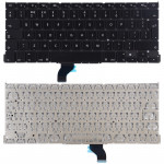 UK Version Keyboard for MacBook Pro 13 inch A1502