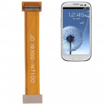 LCD Touch Screen Test Extension Cable for Samsung Galaxy Note II / N7100