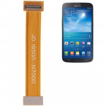 LCD Touch Screen Test Extension Cable for Samsung Galaxy S IV / i9500