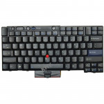 US Version Keyboard for Lenovo ThinkPad T400S T410S T410 T410i T420 T420S X220 X220I T510 W510 T520 W520 45N2071 45N2141 45N2211