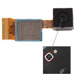 High Quality Replacement Rear Camera Module for Samsung Galaxy Note i9220