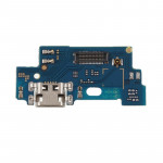 Charging Port Board for ASUS Zenfone Max (M1) ZB555KL