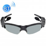 Multifunction Stereo Glasses Can Listen To Music Bluetooth Phone Glasse