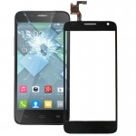 iPartsBuy Touch Screen Replacement for Alcatel One Touch Idol 2 Mini S / 6036 / 6036Y(Black)