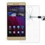 Huawei P9 0.26mm 9H+ Surface Hardness 2.5D Explosion-proof Tempered Glass Film