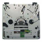 D3-2 DVD Drive for Wii