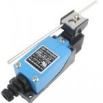 Electrical Rotary 90 Degree Lever Limit Switch ME-8107