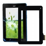 iPartsBuy Touch Screen Replacement for Acer Iconia B1-711