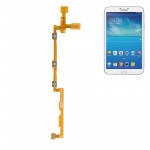 Power Button Flex Cable for Samsung Galaxy T310