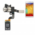 Earphone Flex Cable for Samsung Galaxy Note3